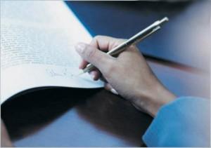 Semnati petitia pentru marirea numarului de optionale din anul IV